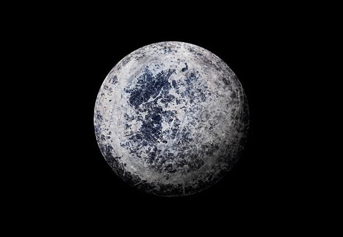 fryingpan-planets5