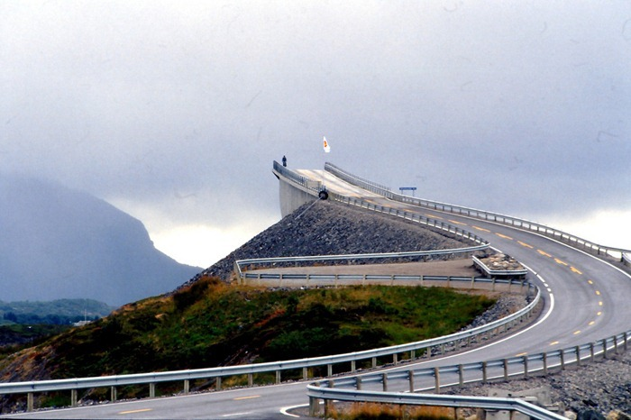 atlantic-ocean-road1