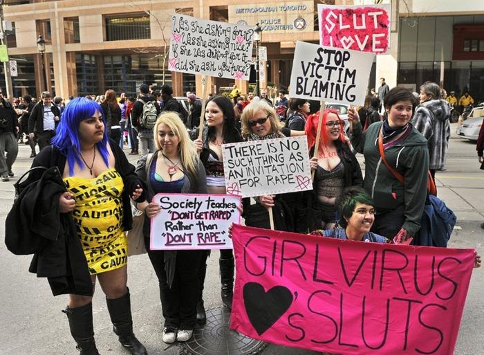 toronto-slutwalk3