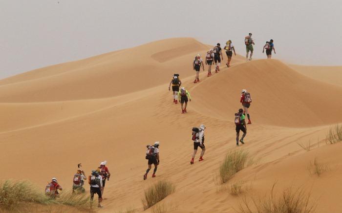 marathon-des-sables2
