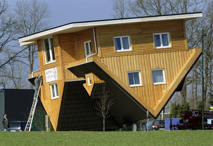 upside-down-house3