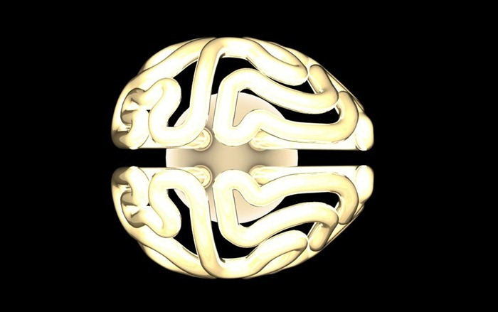 brain-lamp3
