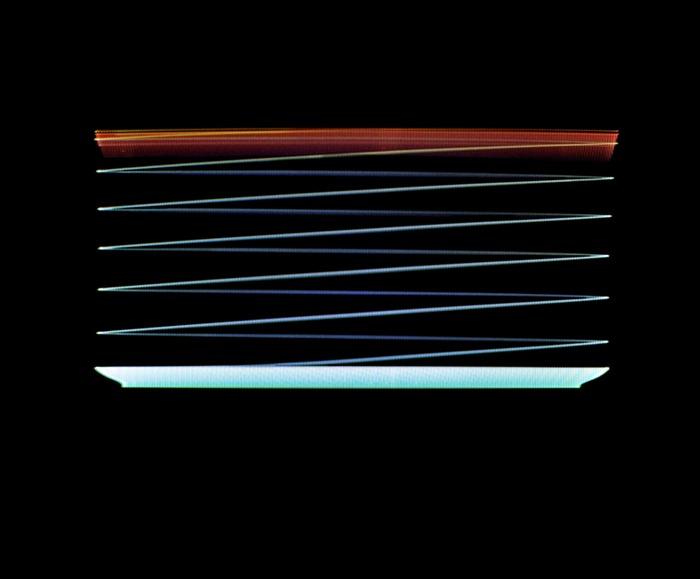 tv-scan-lines-6