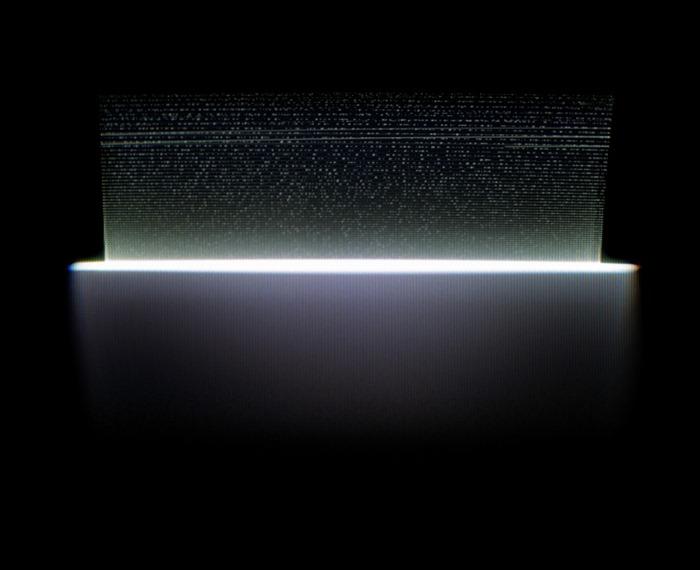 tv-scan-lines-8