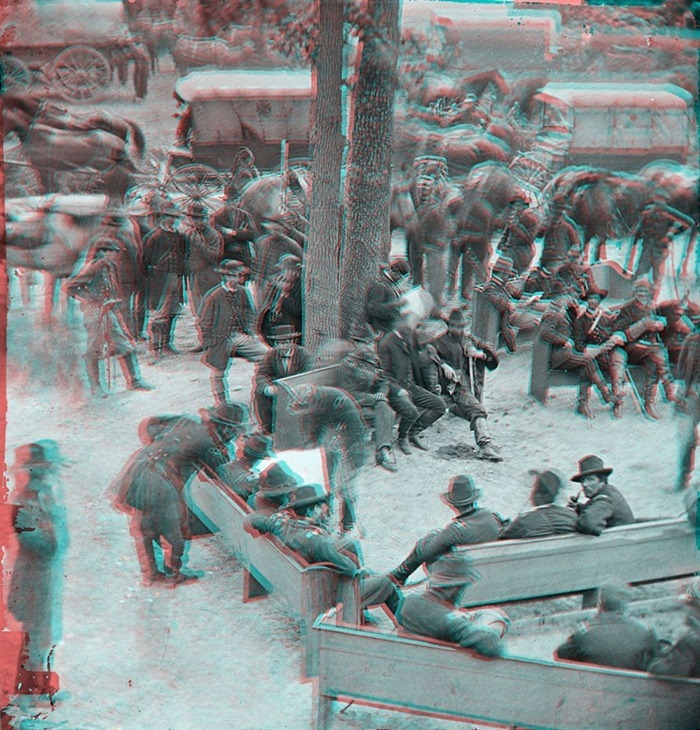 3d-civil-war-photos2
