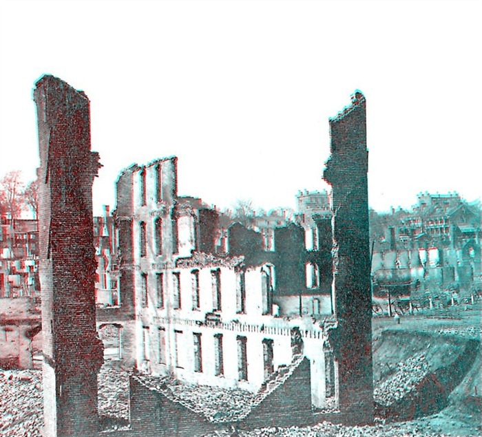 3d-civil-war-photos3