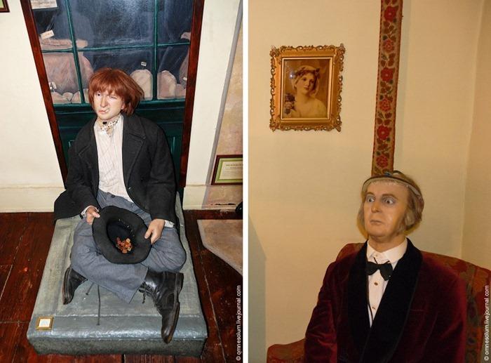 sherlock-holmes-museum21