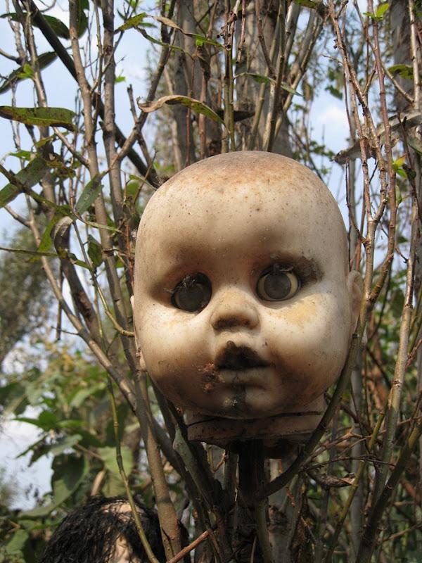 island-of-dolls-12
