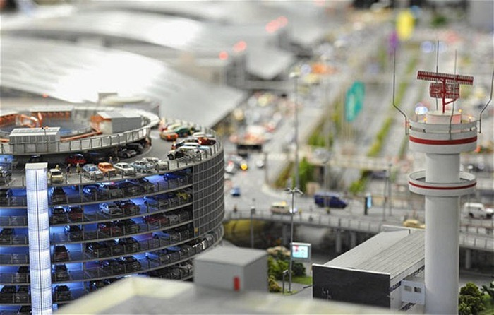 miniature-airport7