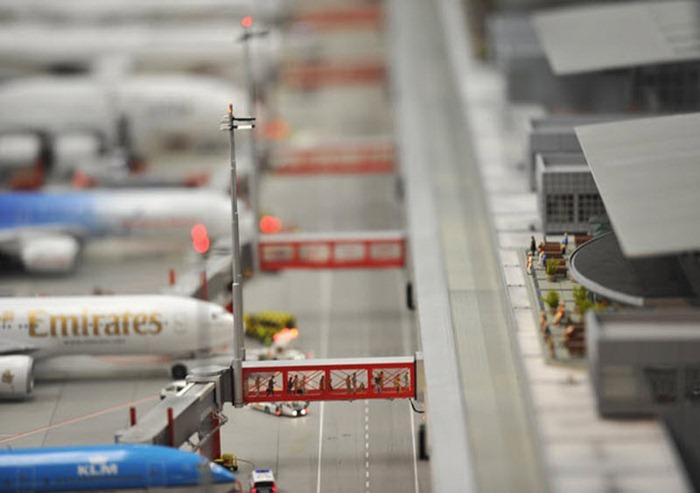 miniature-airport10