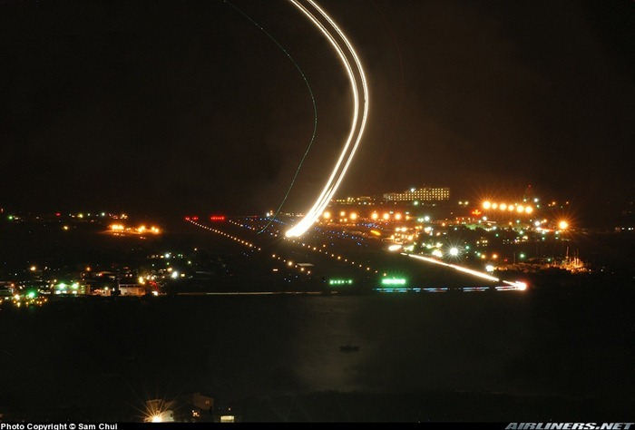 long-exposure-airplane3