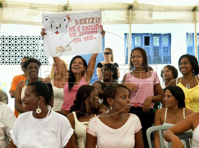 prison-beauty-contest-brazil8