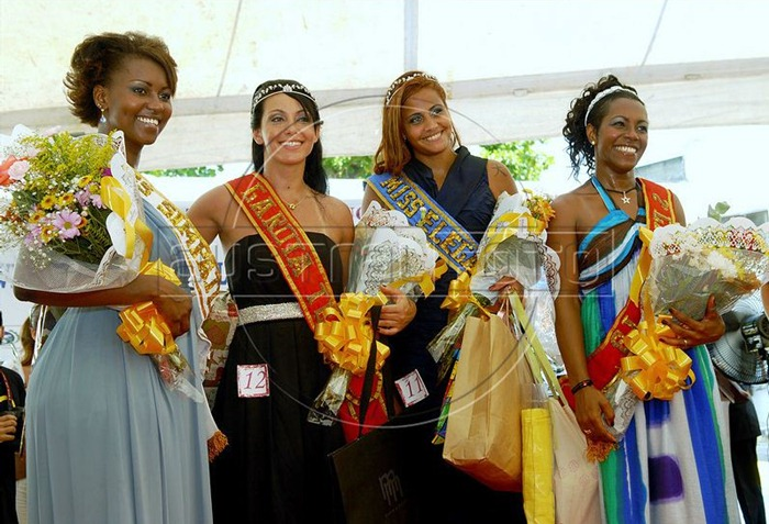 prison-beauty-contest-brazil6