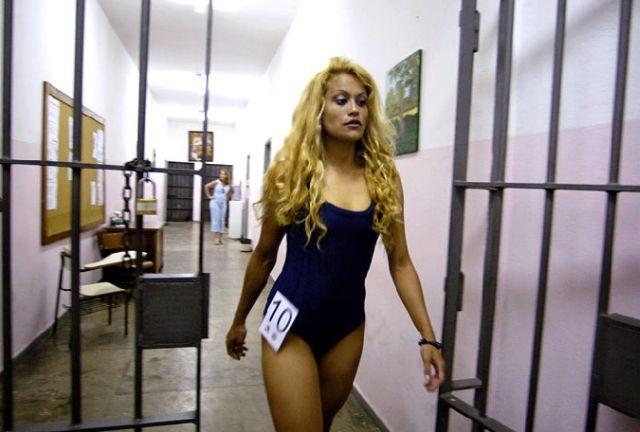 siberia-prison-contest1