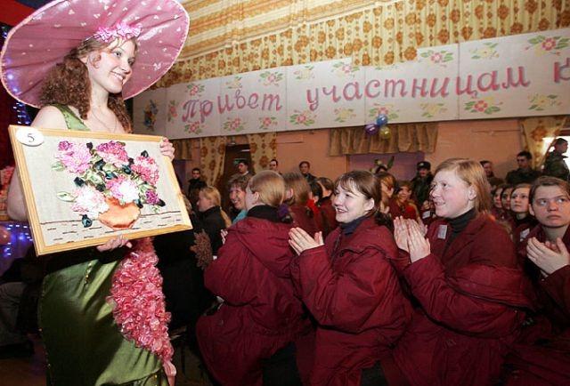 siberia-prison-contest12