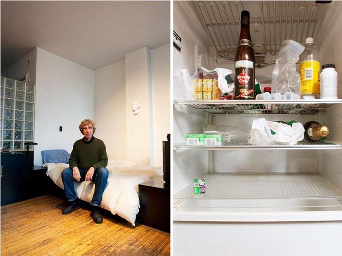 in-your-fridge9