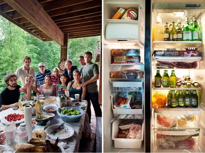 in-your-fridge4