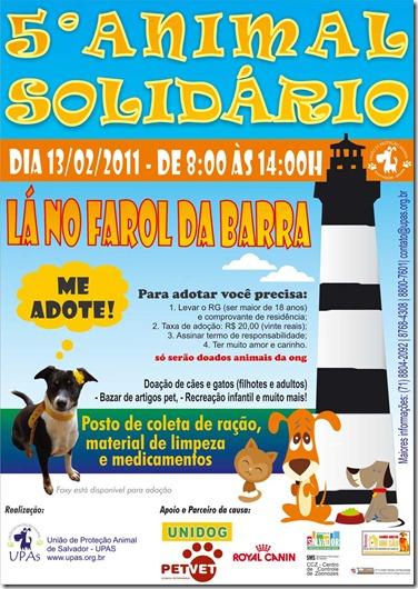 cartaz_feira_1302barra