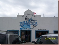 2010 039