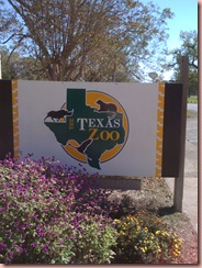 2009 002