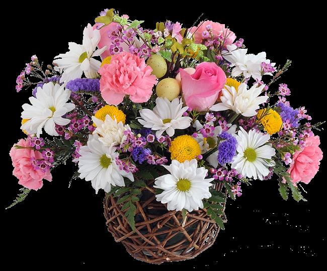 Картинки цветов для любимой девушки