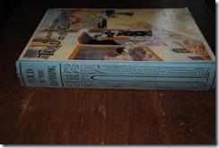 books part deux 078