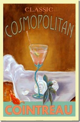 Classic-Cosmopolitan