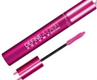 maybelline-define-a-lash