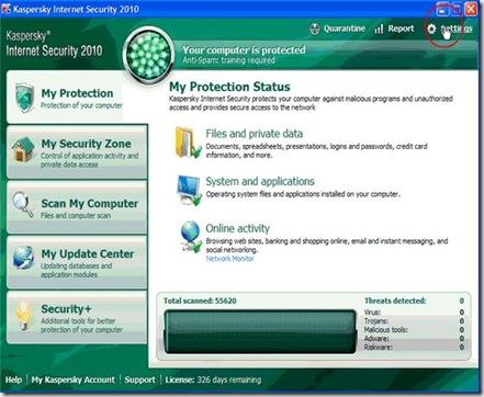 antivirus365net