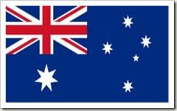 bandeira-australia-gr