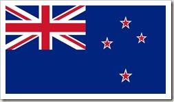 bandeira-nova-zelandia-gr
