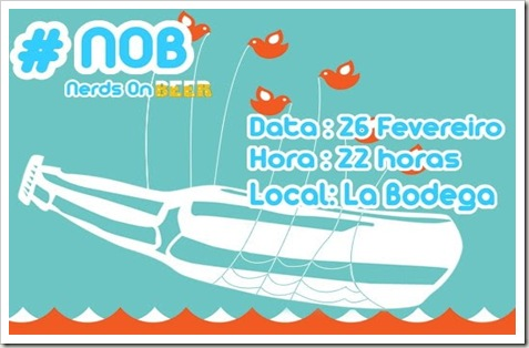 NOB Criciúma 4