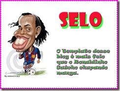 SELO 3
