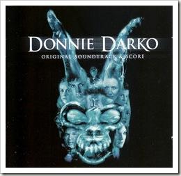 donnie_darko_ost