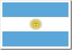 argentina-flag2