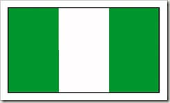 nigeria6bx