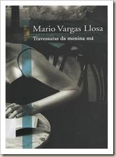 capa197
