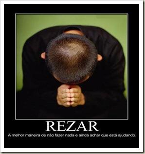 Rezar 2