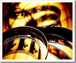 filme_tratada