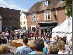 Wimborne_Folk_Festival_2