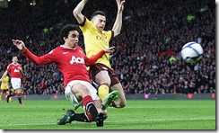 Manchester-United-v-Arsen-007