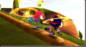 Sonic-Rivals-01
