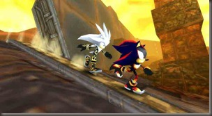 Sonic-Rivals-03