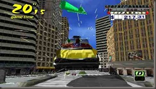 Crazy-Taxi-Fare-Wars-01