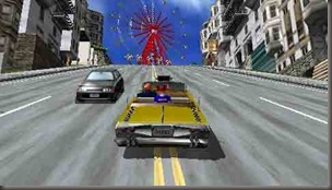 Crazy-Taxi-Fare-Wars-02