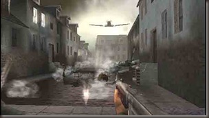 Call-Of-Duty-Roads-To-Victory-02