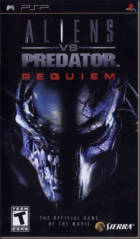 Aliens-vs-Predator-Requiem-00
