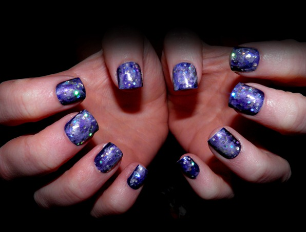 GALAXY NAILS2