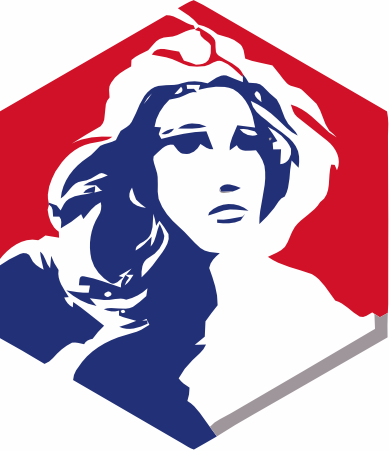 Le blog d 39 isabelle m rand universit d t du parti radical - Dessin marianne ...