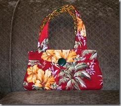 hibiscus blog 4